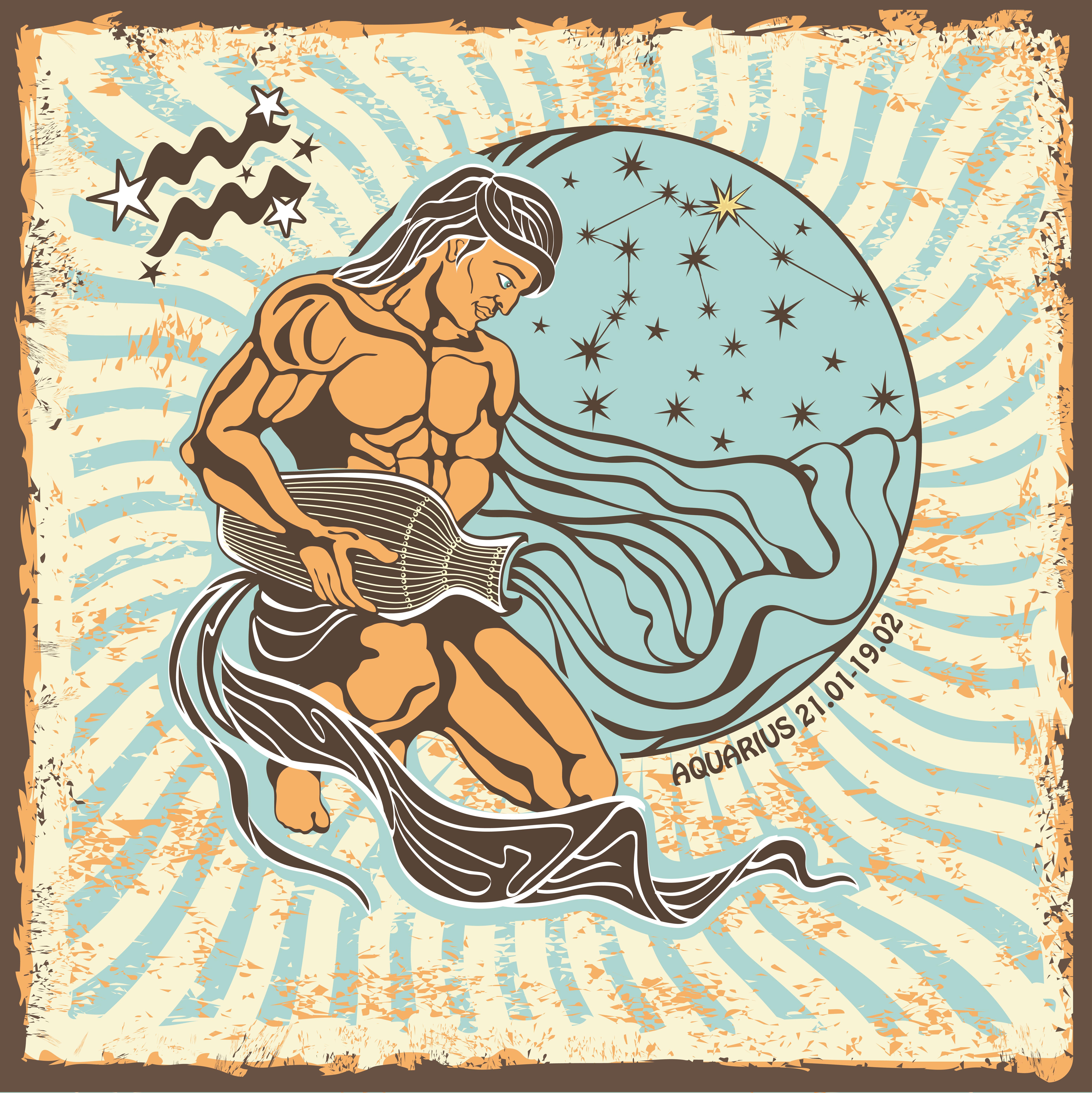 Aquarius jpeg