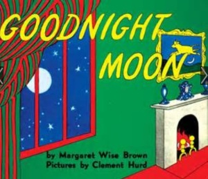 Goodnight Moon Cropped 4-15