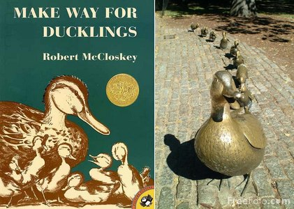 make-way-for-ducklings
