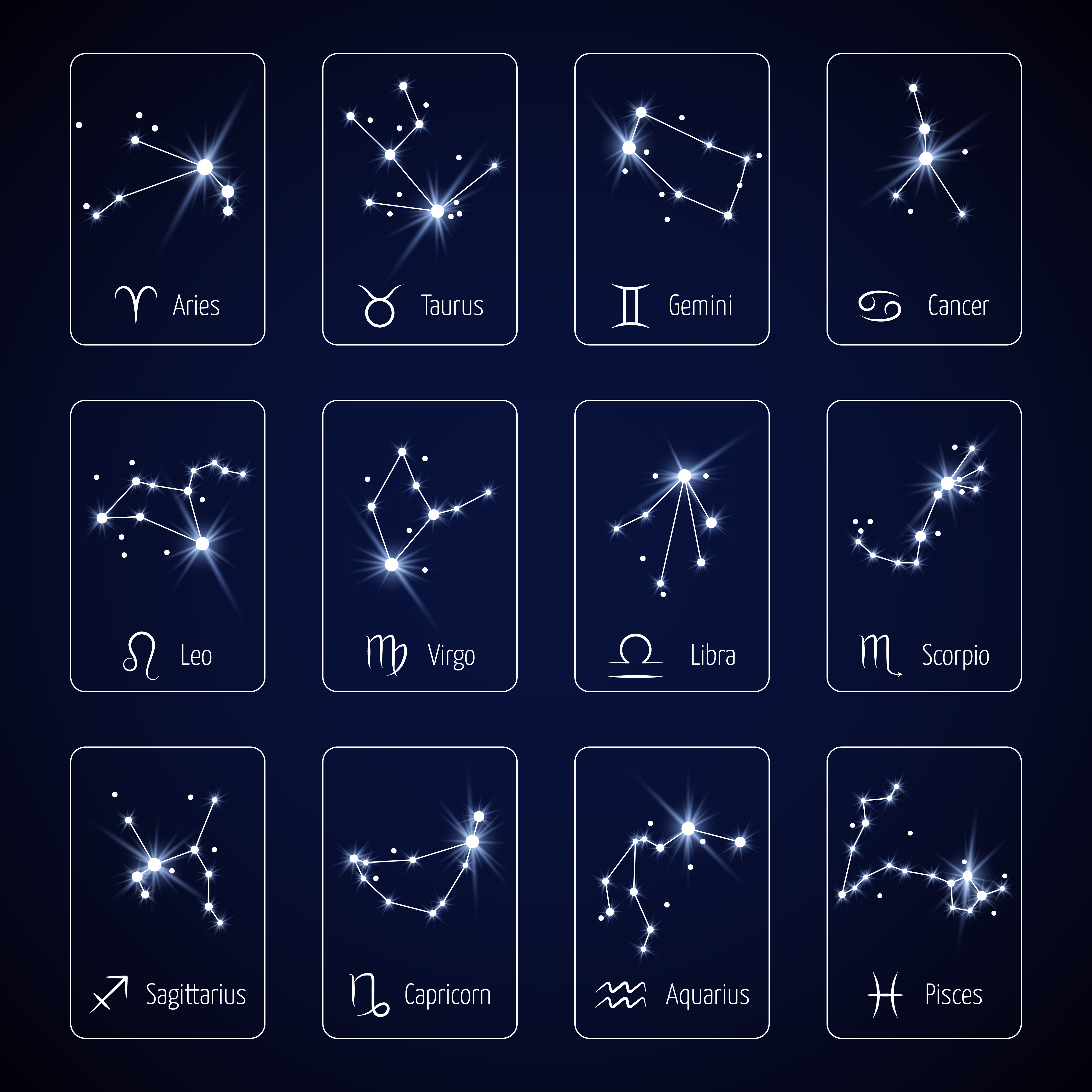star signs - photo #26