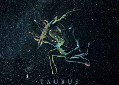 taurus-constellation