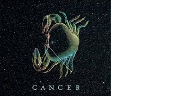 cancer-constellation