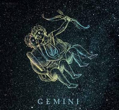 gemini-constellation