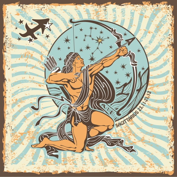 Curious about Sagittarius the Archer? The Story of